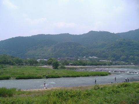 2006_06030001