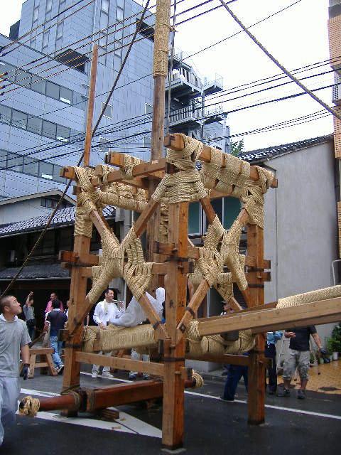 2006_07120016