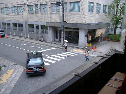 2006_07130040