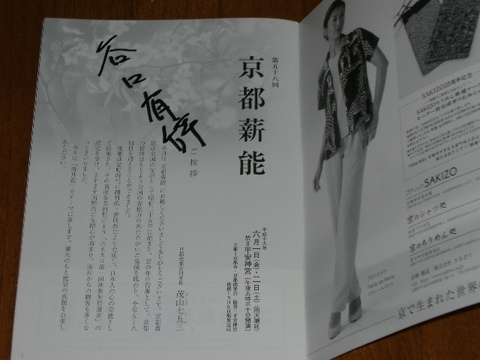 2007_06040020