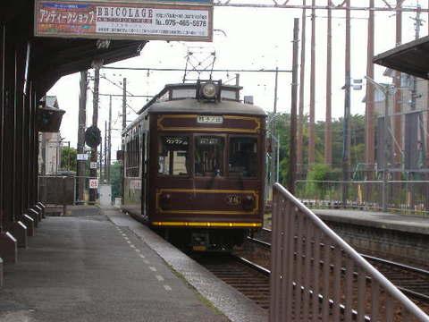 2007_06060010