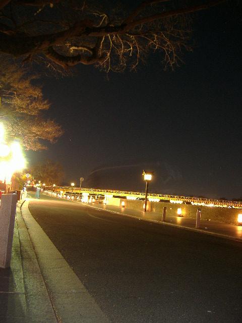 2005_12160017
