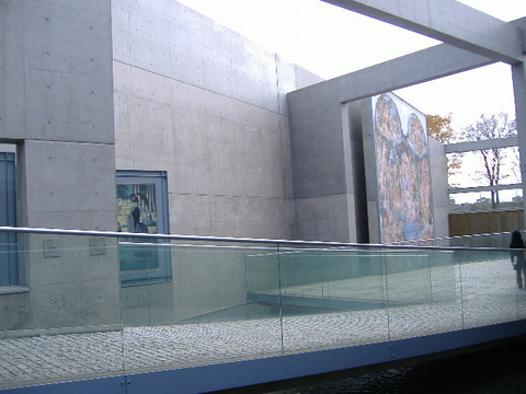 2006_11250001