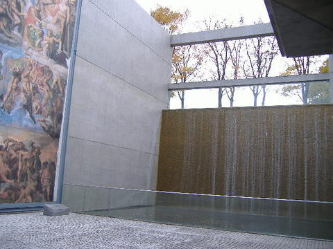 2006_11250002