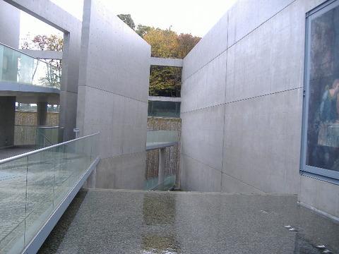 2006_11250004