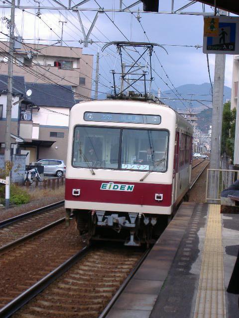 2006_11250017