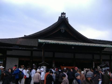 2006_12210020