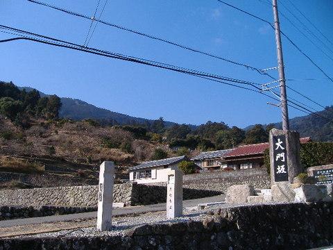 2006_01130052