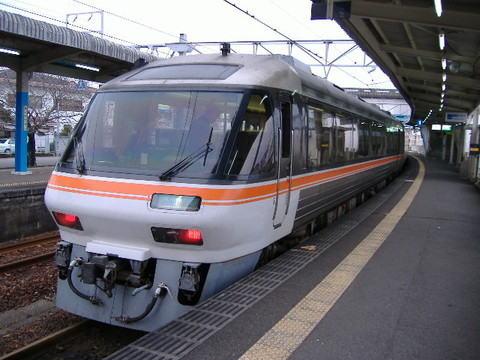 2006_01130075