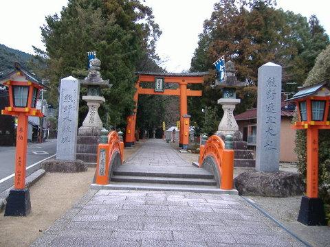 2006_01130077
