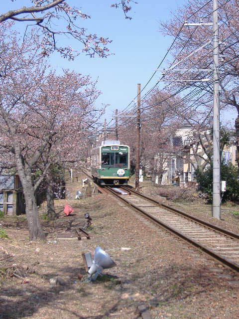 2006_04030003