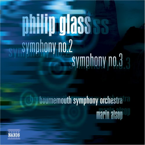 Philipglasssymphony23